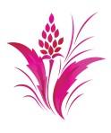 tattoo_pink
