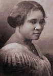 womens_history_madame_cj_walker