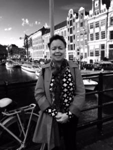 Amsterdam jlg pic