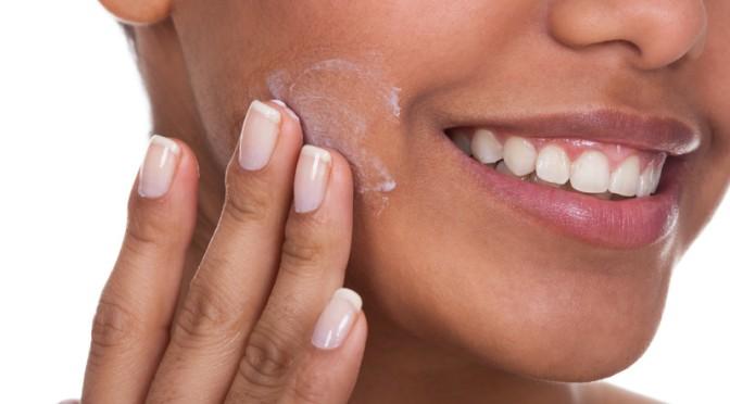Skincare News for 2016